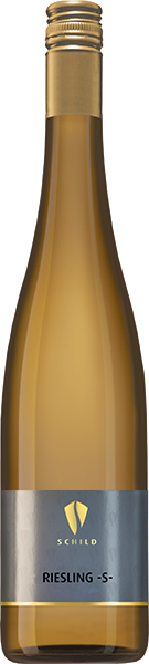 1850S_Riesling_S